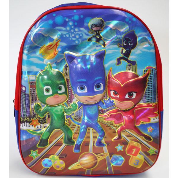 BackPack - PJ Masks Image