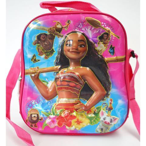 Lunch Bag - Moana Image