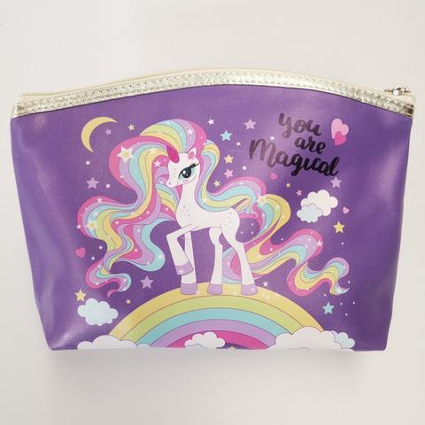 Cosmetic Bag 10 Image
