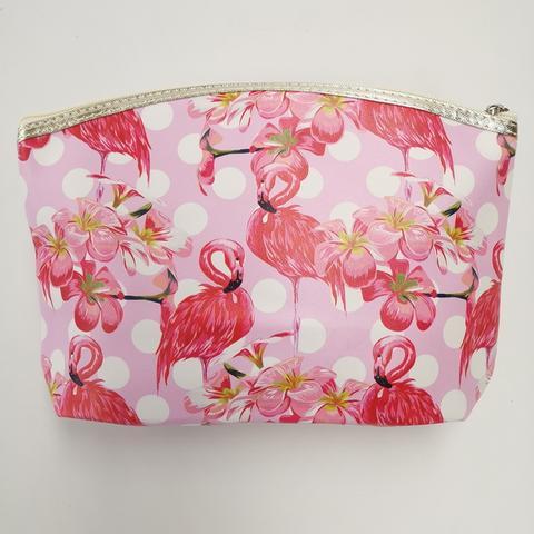 Cosmetic Bag 16 Image