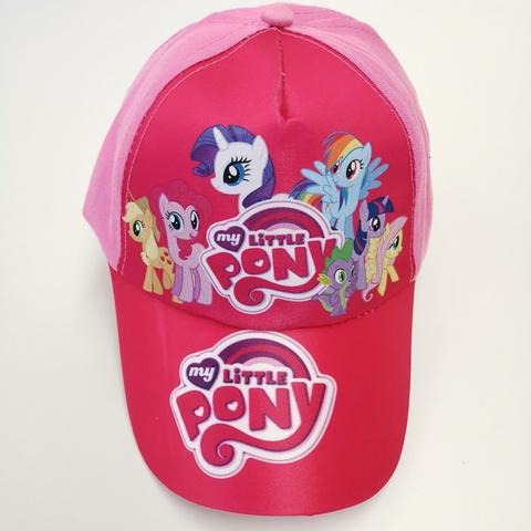 Cap - My Little Pony Image