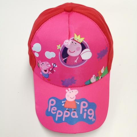 Cap - Peppa Pig Image