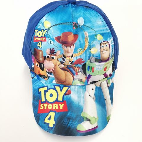 Cap - Toy Story Image